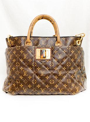 Louis Vuitton Etoile