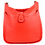 Thumbnail: Hermès Evelyne GM III