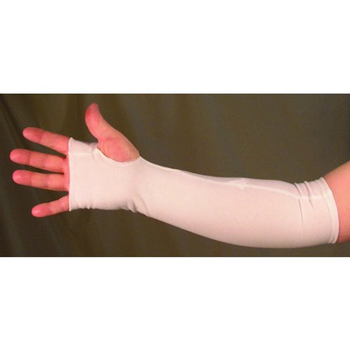 Glove Extenders