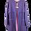 Thumbnail: Chanel Coat Purple