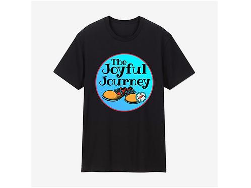 Joyful Journey T Shirt
