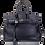 Thumbnail: Hermès Birkin Bag 35