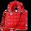 Thumbnail: Lady Dior Bag