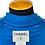 Thumbnail: Blazer Chanel