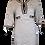 Thumbnail: Vintage Chanel Tunic Dress