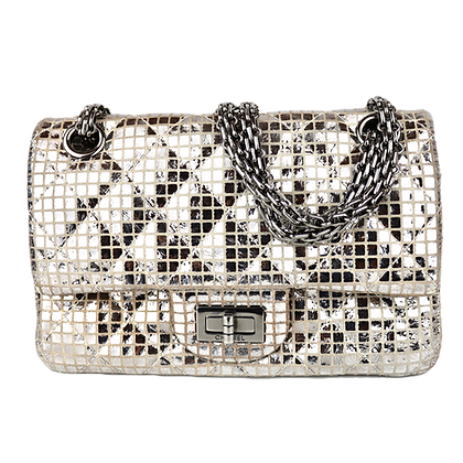 Chanel Reissue 2.55 Limited Edition