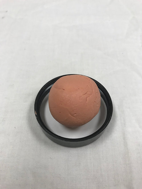 Jim Howle Nose Putty