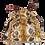Thumbnail: Prada Python Bag