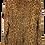 Thumbnail: Moschino Blazer Leoprint