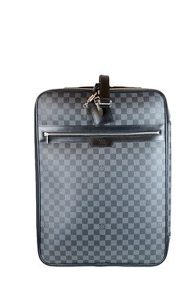 Louis Vuitton Pégase 55 Luggage