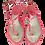 Thumbnail: Chanel Sandals