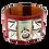 Thumbnail: Hermès Collier de Chien Bracelet