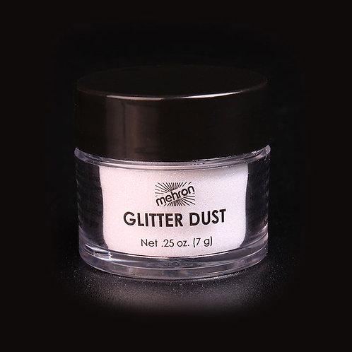 Glitter Dust .25oz