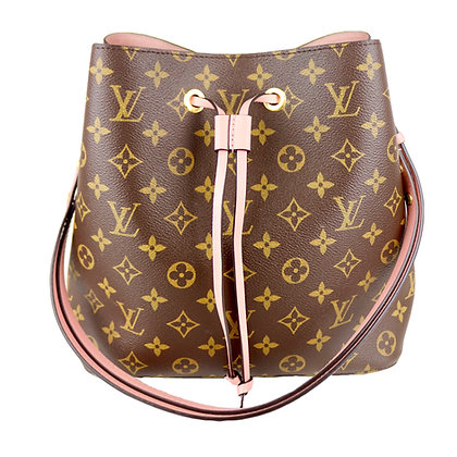 Louis Vuitton Sac NéoNoé