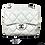 Thumbnail: Chanel Classic Double Flap Bag