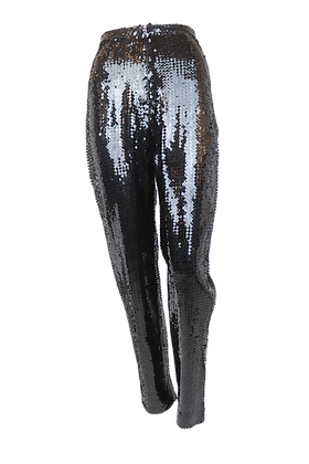 Stella McCartney Sequin Pants