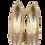 Thumbnail: Jimmy Choo Glitter Pumps