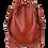 Thumbnail: Luis Vuitton Epi-Leather