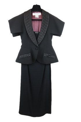 Christian Dior Costume