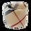 Thumbnail: Burberry Bracelette