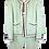 Thumbnail: Vintage Chanel Costume