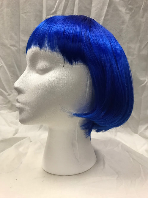 Eve Clown Wig