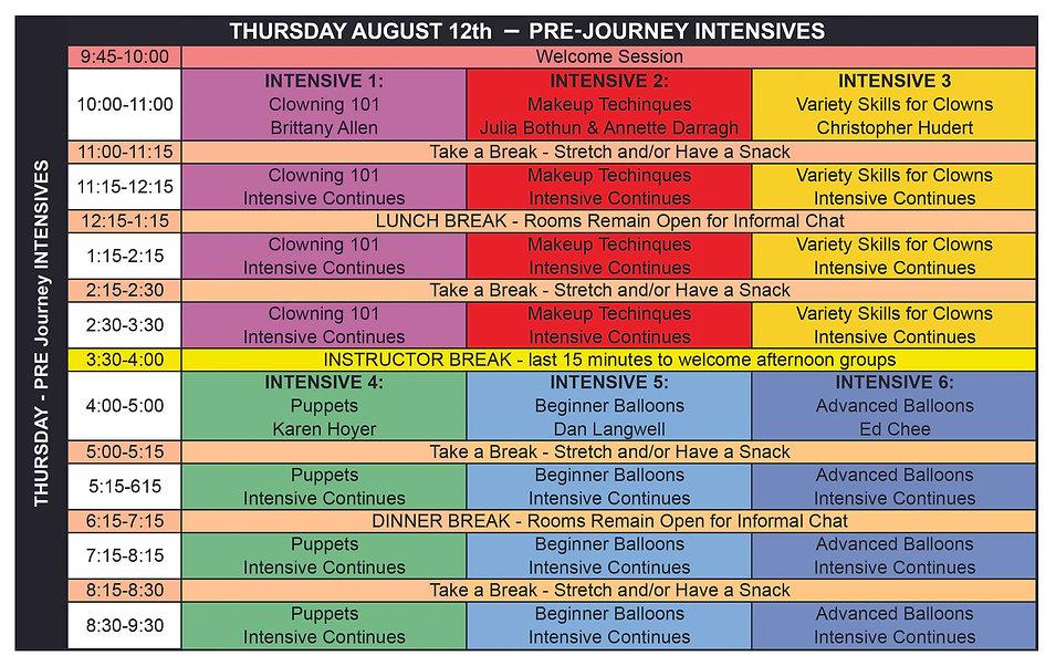 2021 Joyful Journey Intensive SchedCOLOR