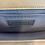 Thumbnail: Chanel Boy Bag
