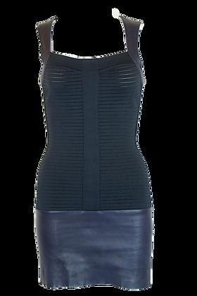 Jitrois Mini Dress
