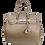 Thumbnail: Hermès Birkin 35
