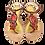 Thumbnail: Emilio Pucci Sandals