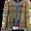 Thumbnail: Dolce & Gabbana Jacket