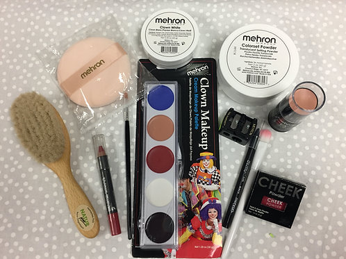Deluxe Make-up Kit