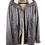 Thumbnail: Loro Piana Leather Jacket
