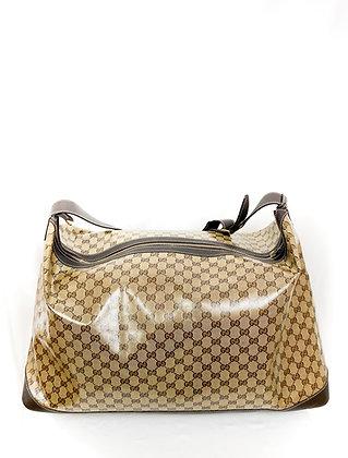 Gucci Reisetasche