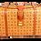 Thumbnail: Vintage MCM Koffer