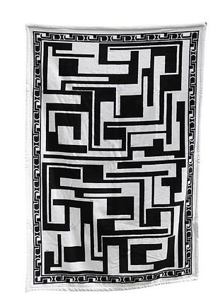 Emilio Pucci Towel