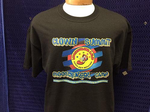 Clown Summit Adult Size