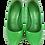 Thumbnail: Casadei Pumps
