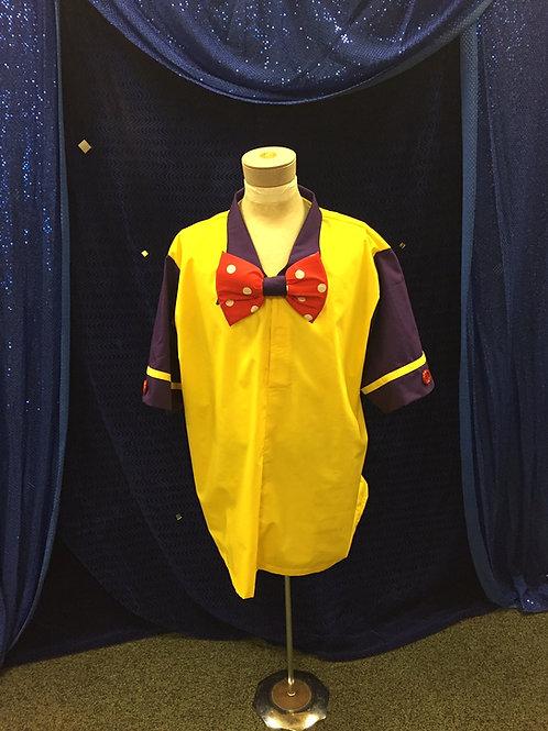 Bargain Billy Shirt
