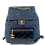 Thumbnail: Chanel Denim Bag