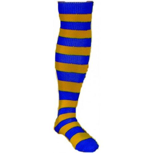 Socks Knee-Length