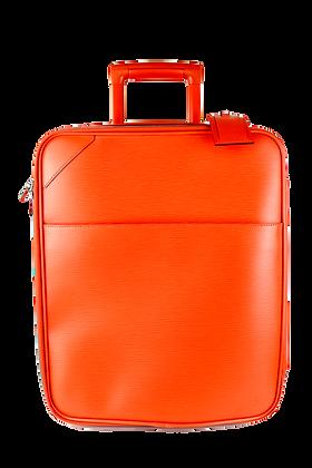 Louis Vuitton Pegase 45 Epi Leather Luggage
