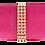 Thumbnail: Pink Louis Vuitton Clutch