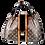 Thumbnail: Louis Vuitton Handbag