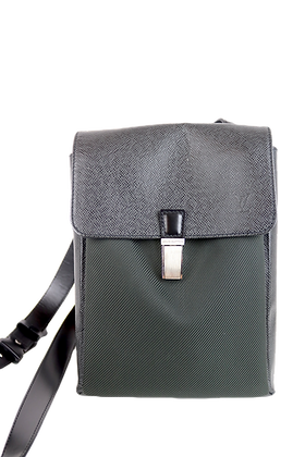 Louis Vuitton Multifunktional Unisex Bag