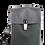 Thumbnail: Louis Vuitton Multifunktional Unisex Bag