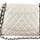 Thumbnail: Chanel Jumbo Classic Flap Bag