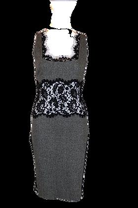 Eva Herzog Dress
