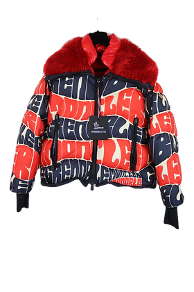 Moncler Ski/Winter Jacket